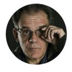 Manuel Veiga Taboada