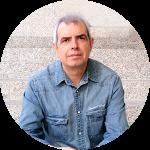 Afonso Eiré López