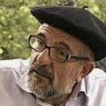 Alfonso Tellado