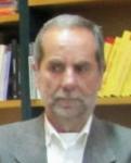 Xenaro García Suárez